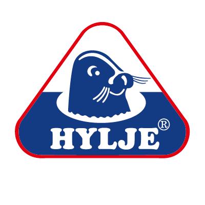 HYLJE