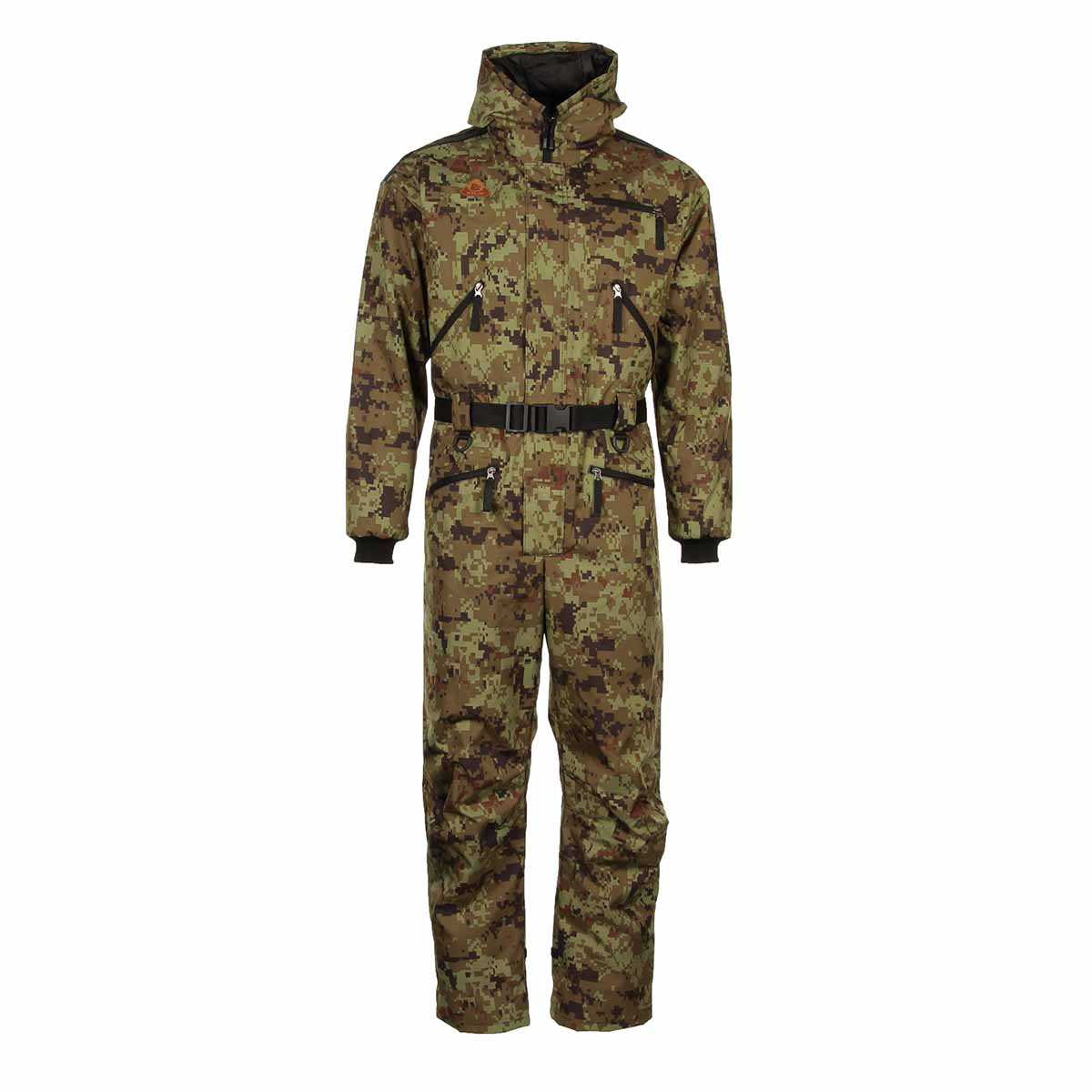 Hylje Action Camo Haalari Camouflage 1 1200x1200