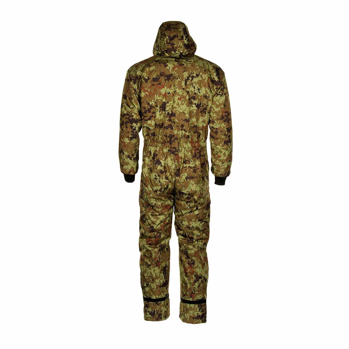 Hylje Action Camo Haalari Camouflage 2 1200x1200