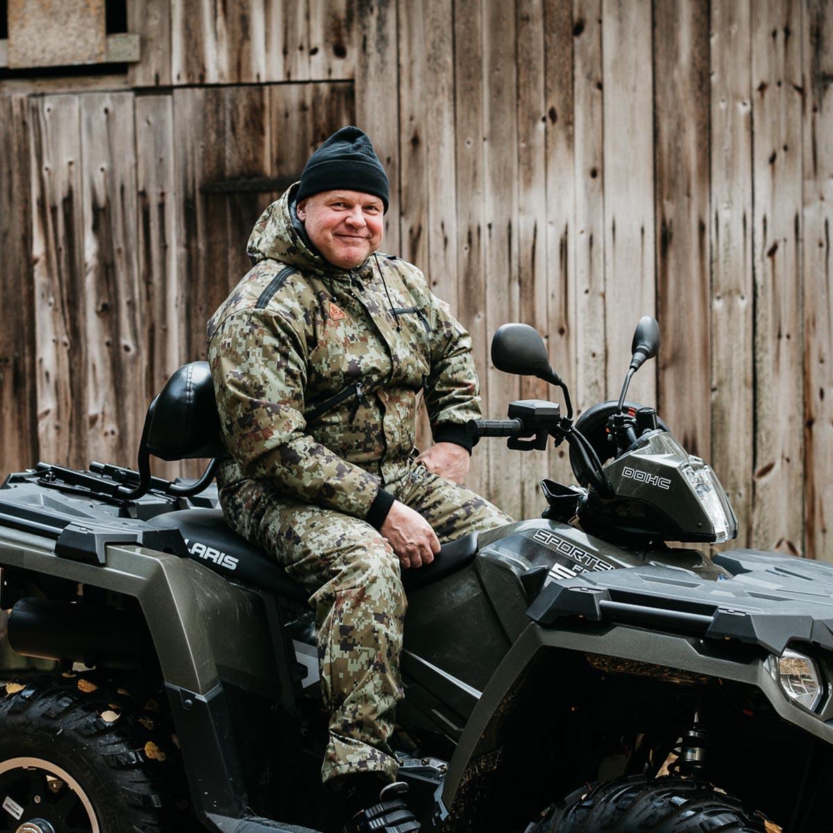 Hylje Action Camo Haalari Camouflage 7 1200x1200