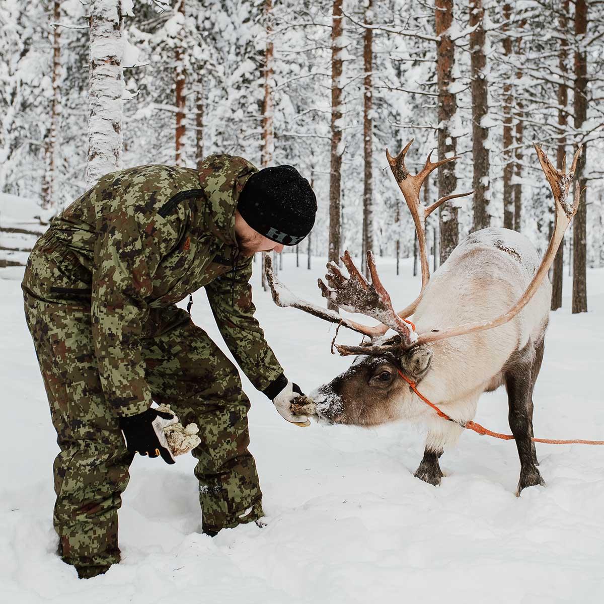 Hylje Action Camo Haalari Camouflage 8 1200x1200