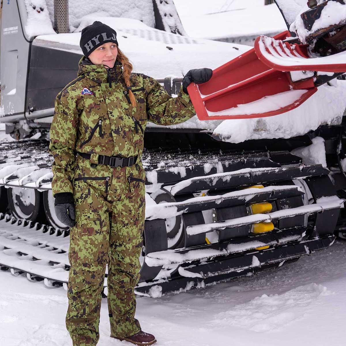Hylje Action Camo Haalari Camouflage 9 1200x1200