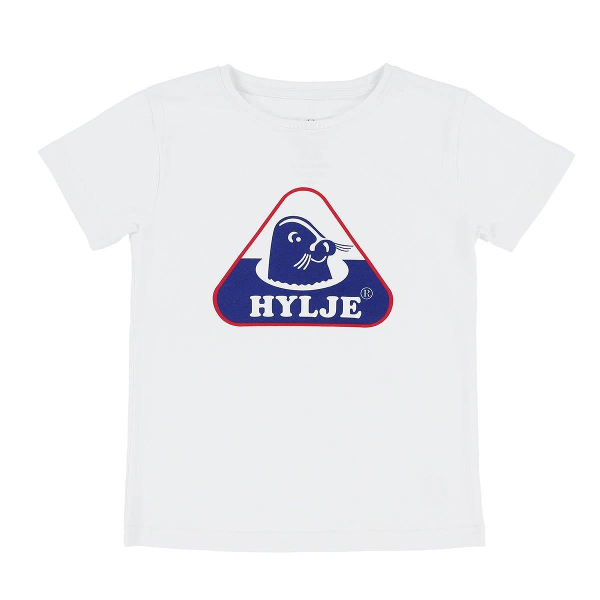 Tilaajalahja T-paita XL, XXL Meidän Perheen Ukki (keinu)
