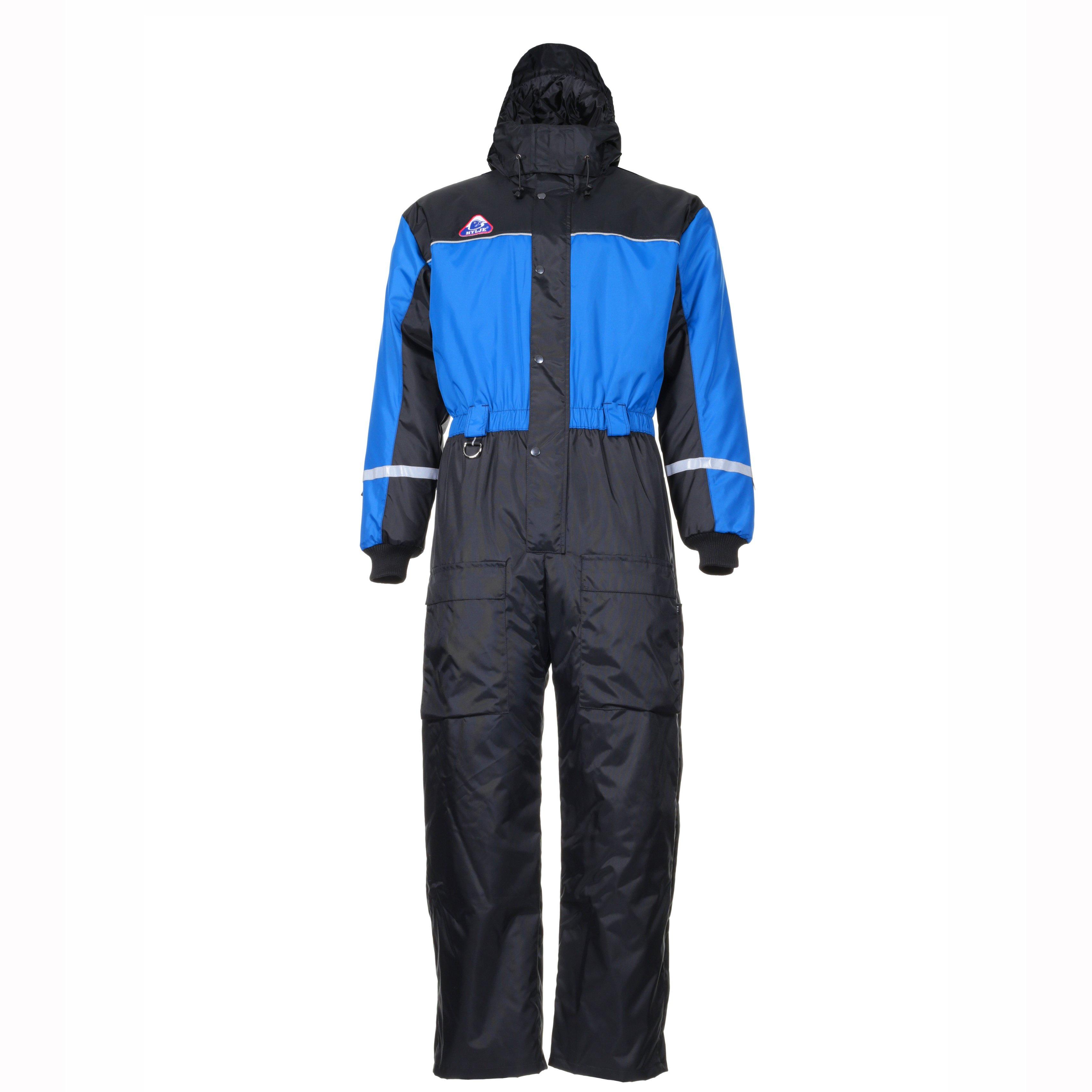 Hylje Polar C Haalari Sininen 1 1200x1200