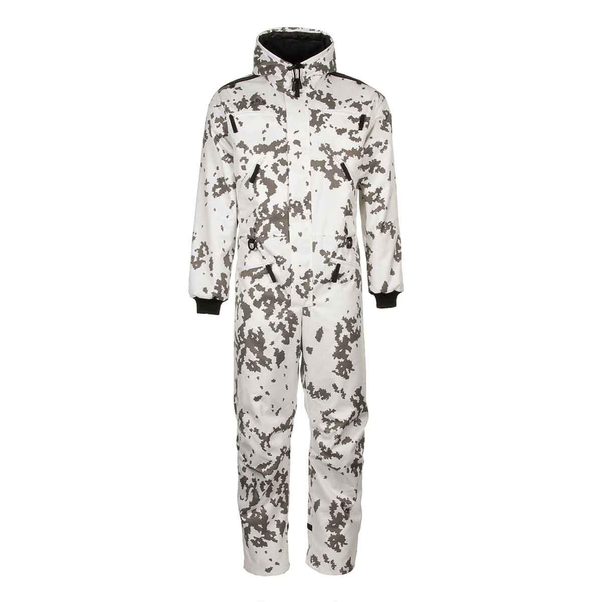 Hylje Snow Camo M05 Haalari Snow Camouflage 1 1200x1200