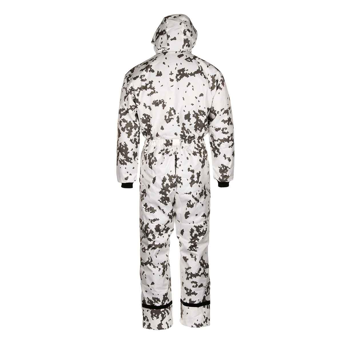 Hylje Snow Camo M05 Haalari Snow Camouflage 2 1200x1200