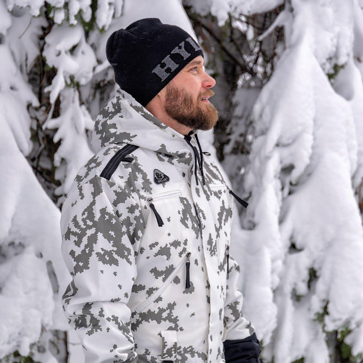 Hylje Snow Camo M05 Haalari Snow Camouflage 7 1200x1200