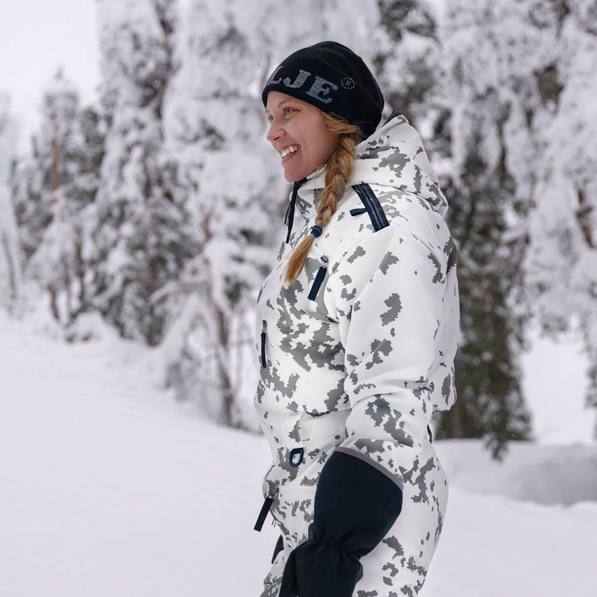 Hylje Snow Camo M05 Haalari Snow Camouflage 8 1200x1200